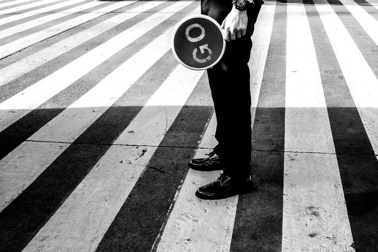 EyeEm Phillipines Taking Photos Streets The Week On Eyem Eyeem Philippines Streetphotography_bnw B&w Street Photography Streetphotography Street Photography Streetphoto_bw Taking Pictures Black&white Black And White Blackandwhite Black & White Blackandwhite Photography TheWeekOnEyeEM Everybody Street Everybodystreet Streetphotography_bw Street Davao The Week Of Eyeem Street Life People