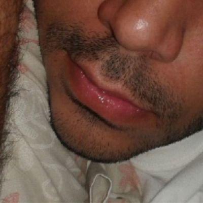 Labios. ...buenos dias...