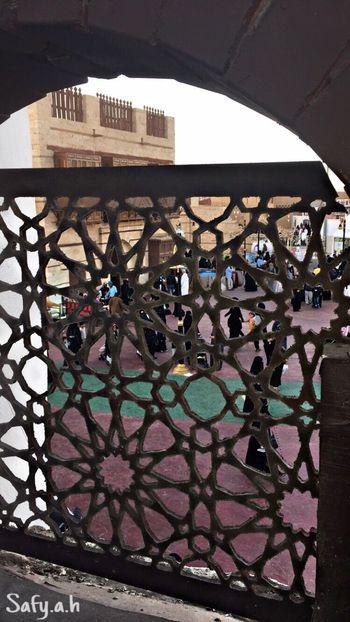 Safy.a.h Photo Saudi Arabia Photography KSA الرياض Riyadh Saudi Pic Popular Photos 2016 السعودية  قروب مصورين العرب The Essence Of Summer تصويري_khaled4445