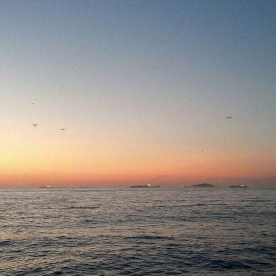 Photooftheday Rio LeMe Praia beach natal sun instagood instagood