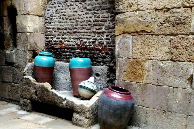 Outdoors Things That Go Together Architecture Close-up Hello World Beauty Taking Photos Lifeasiseeit Oldcairo Theoldcity