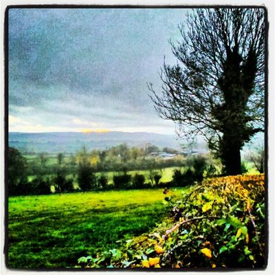 Live aus Irland Sklfamily Sklirland Landmark Sklblog