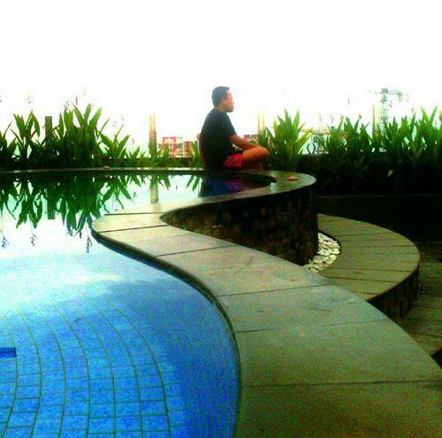 Grand Jatra Hotel Balikpapan Grandjatrahotel Bubuhanbanjar Balikpapan Goodmorning Indonesia Banget Its Me Relax Time