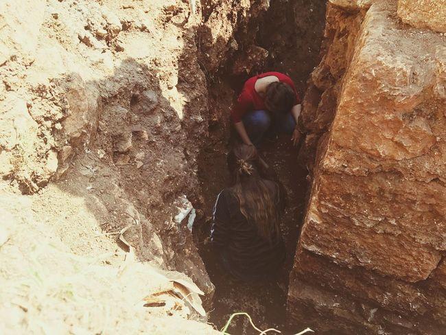 Arkeolojiaşkı Arkeoloji Archaeological Heaven Archaeology Anakayakeyf ✨✌🏼