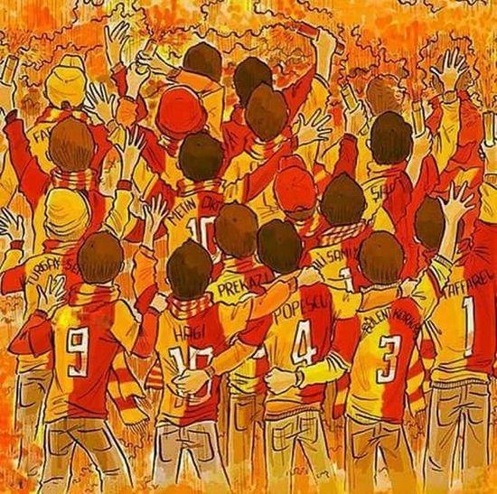 Galatasaray Cimbom 💛❤️ Johan Elmander💛❤ Martin Linnes💛❤ GALATASARAY ☝☝ Felipe Melo💛❤ Garry Rodrigues 💛❤ Yasin Öztekin💛❤ Semih Kaya💛❤ Jason Denayer💛❤ Lucas Podolski💛❤ Wesley ❤ Emmanuel Eboué💛❤ Josue💛❤ TolgaCigerci💛❤ Muslera💕 Sinan Gümüş💛❤ Armindo Bruma💛❤ Galatasaray Sevdası😍 Fatih Terim💛❤ Didier Drogba💛❤ BurakYılmaz💛❤ Sabri Sarıoğlu💛❤ Hakan Balta💛❤ Selçuk İnan💛❤