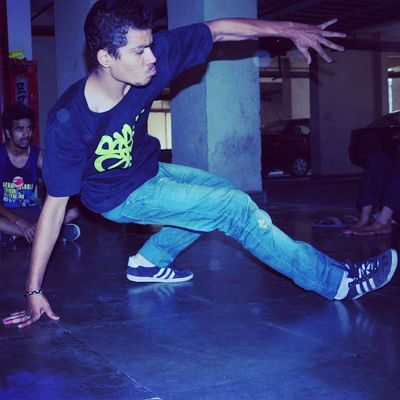 BBOY Lifestyle Photography