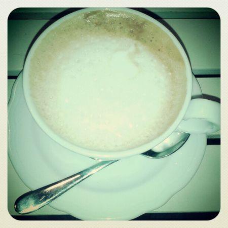 @magicaele88 Portagenova Mercatino Vintage Instamood ilovethesea friends cappuccino