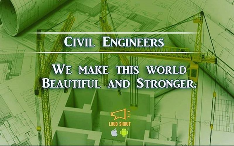 Civil d royal civil Engineer Lovethelifeyoulive Enjy 😀😄😅😍💪👌👊
