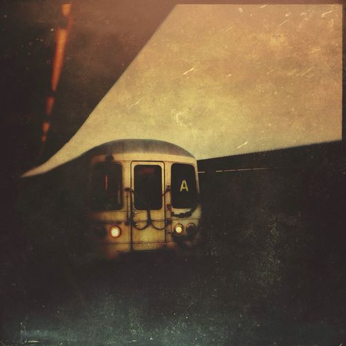 No. 1 Life in the boroughs_nyc Theothernyc Trains The Moment - 2015 EyeEm Awards Nothingisordinary Memories City Abstracters_anonymous Dreaming Lifeintheboroughs_nyc IPSWebsite