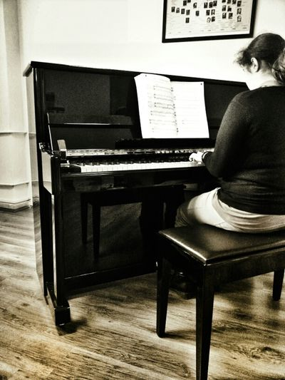 My Student Art Music Piano Eye 4 Music Eye4music