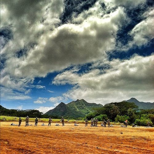 #rifle #qualification #m16 #hawaiishots #808 #hawaiireserves #iphonesia #photooftheday #iphoneography #instagram #instagood #instagramhub #iphoneonly #igers #sky #instamood #ig #bestoftheday #iphone #iphone4 #webstagram #shotoftheday #all_shots #picoft 808  Igers IPhone Rifle IPhoneography Iphone4 Sky Instagood Iphoneonly Instagramhub Photooftheday Webstagram Iphonesia Hawaiishots Instagram Hawaiireserves Picoftheday M16 Instacanvas Qualification Shotoftheday All_shots Instamood Bestoftheday Ig
