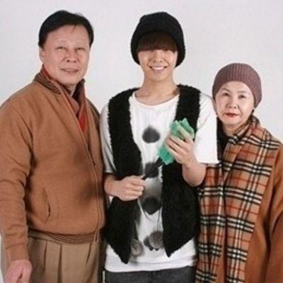 GD FAMILY <3