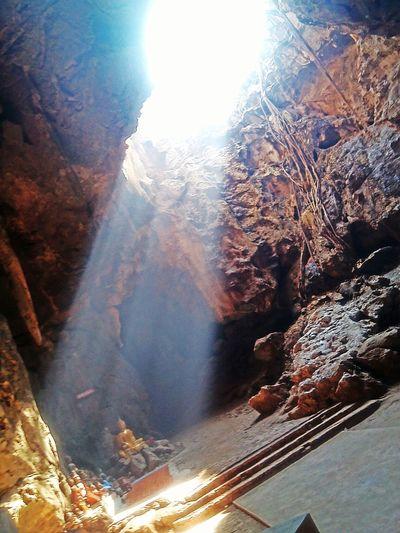 Cave EyeEm Thailand Amazing View Thailand Amazing Thailand Amazing Nature