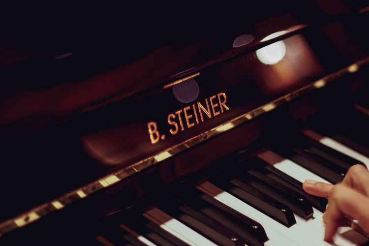 Upright Piano Angled Shot EyeEmNewHere Piano Recording Human Hand Musician Musical Instrument Classical Music Piano Pianist Music Piano Key Playing Arts Culture And Entertainment Keyboard Instrument Grand Piano Jazz Music Musical Equipment
