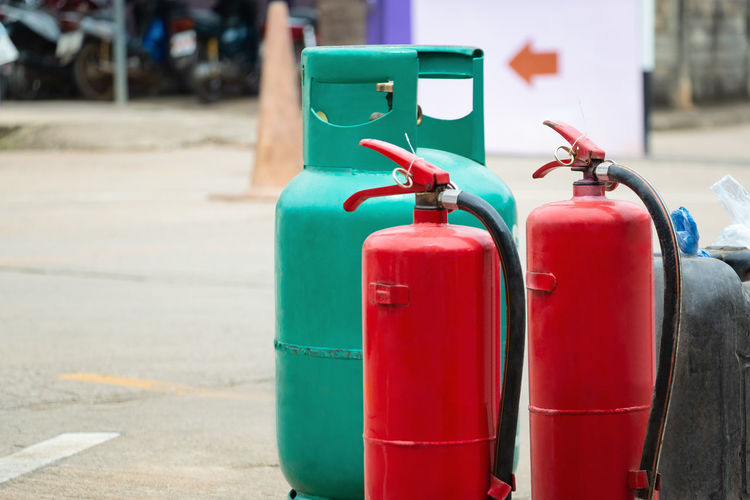 Burning Fuel Hydrant Office Plant Burn Co2 Conflagration Fire Fire Extinguisher Fire Fighter Fireguard Fireman Flammable Gas Tank Heat Oil Tank Protection Rehearsal Safety Safety First Security Street Study Training