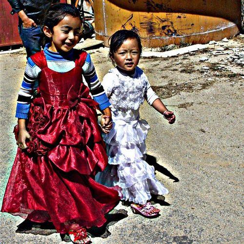 Bhutan Bhutanese Bhutan_ig Bhutanigers himalayas faces_of_our_world facesoftheearth instagram_kids streetphotography portraiture portraits_ig portraitphotography instagram_portraits rsa_portraits natgeotravelpic 2015 HDR