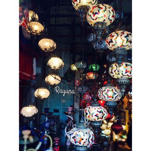 By me 📷☺️ Under Pressure Urban 4 Filter Roma Istanbul OpenEdit Aksaray First Eyeem Photo