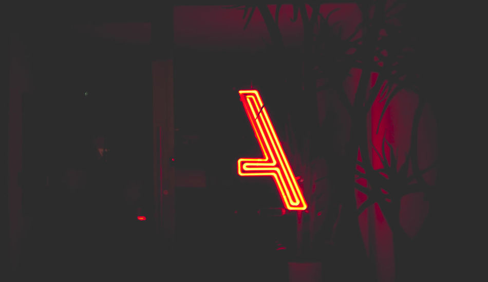 35mm Cali California Clear Sky Film Nightphotography SoCal Street Light Sunny United States Venice Beach Abbot Kinney Colorful Film Photography Sony A6000 Sonyalpha Street Fashion Street Photography Streetart Streetphoto_color Streetphotography The Week On EyeEm EyeEmNewHere California Dreamin The Street Photographer - 2018 EyeEm Awards