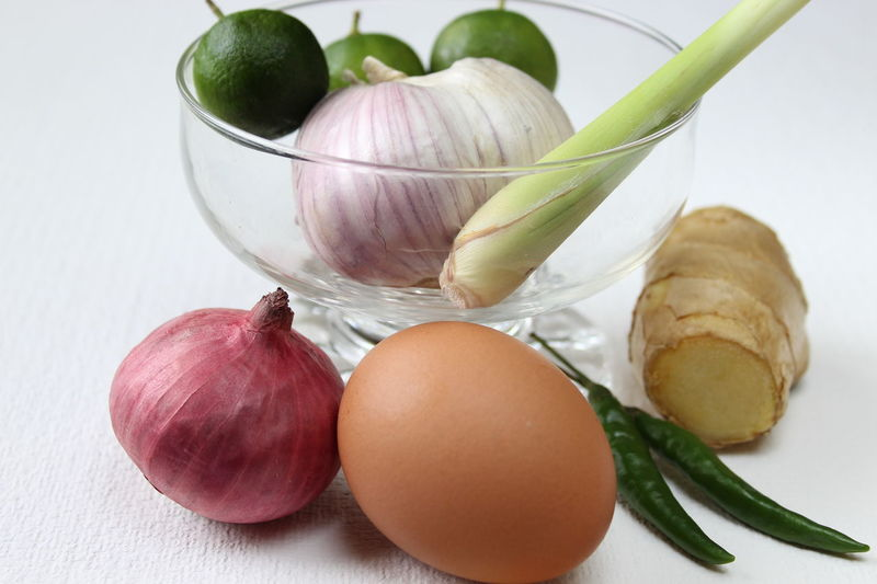 cooking weapons!! Egg Onions Cooking Cooking At Home Cooking Time Cooking Ingredient Cookingwithlove Cooking Dinner Cooking Tools Masterchef Lovecooking Foods Foodpics Food Styling Foodlover Eating Healthy Eat Eat And Eat Kitchen Kitchen Art Kitchen Life Kitchen Things Kitchen Table Kitchen Decoration Onion Food And Drink Healthy Eating Vegetable Indoors  Garlic Food