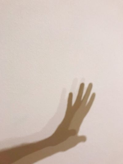 Human Hand Hand Human Body Part One Person Finger Human Finger Body Part