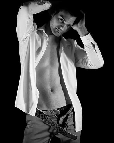 Man Model Modello Male Malemodel  Fashionmodel  Fashion Picoftheday Pic Beautiful Love Follow Followme Instafollow Instalike Like4like Like Michelebolognaphotographer Michelebologna Starlightagency Starlightagencyitalia
