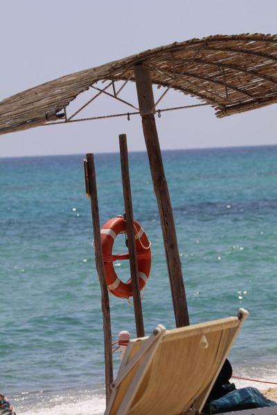 Water Sea No People Horizon Over Water Beauty In Nature Outdoors Sardinia Sardegna Italy  CreativePhotographer EyeEm Best Shots EyeEm Gallery GERMANY🇩🇪DEUTSCHERLAND@ Taking Photos NiceShot Enjoying Life