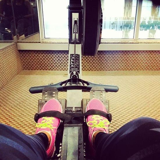 Row. . Row. . Row Cardio Endurance LTF Mirrorreflectionnice