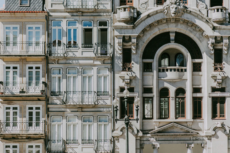 Building Exterior Architecture City Window Balcony Art And Craft History Old Architectural Feature Outdoors Building Built Structure