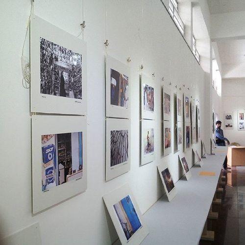 Photographyexhibition SoBangalore Namabangalore Bengaluru Bengalurudiaries Bangaloredays Mediastudies