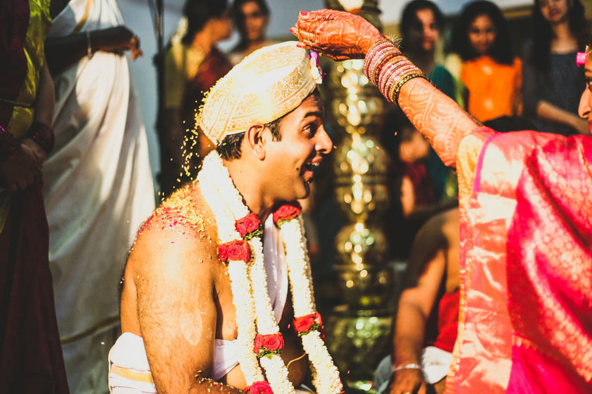 Weddingshoot Funny Moments Candidshot Candid Portraits The Week Of Eyeem Storyteller Enjoying Life Love Is In The Air IndianWedding Candidmoments Themoment Foreverhappy Eyemphotography