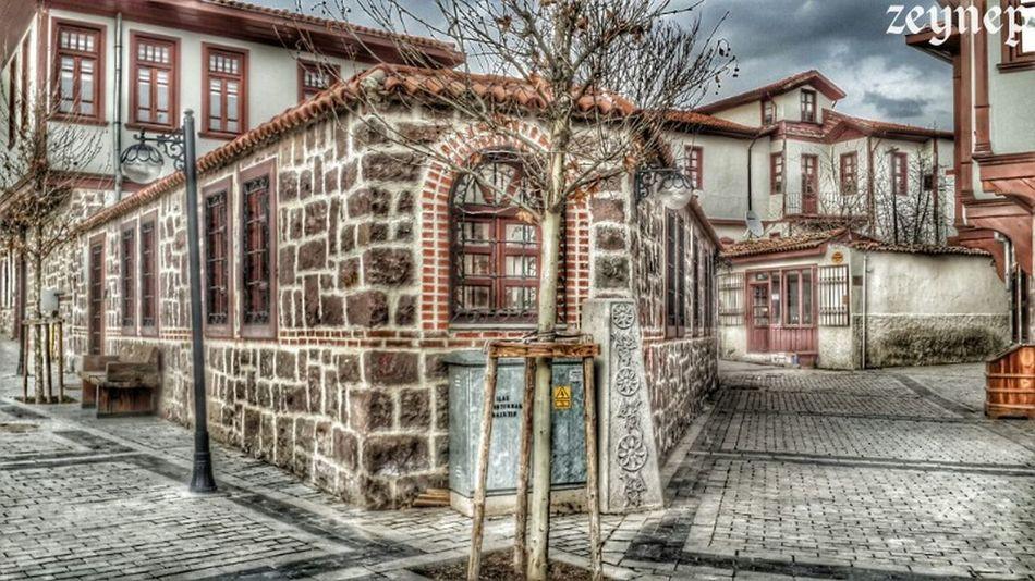 Turkey Streamzoofamily Sz_buildingshotz Popularpage