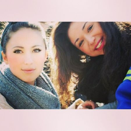 Tanti auguri amore❤ Buoncompleanno Me Silvia 18anni 18years Happy birthday B-day fashion style stylish love TagsForLikes me cute photooftheday nails hair beauty beautiful instagood instafashion pretty girly pink girl girls eyes model