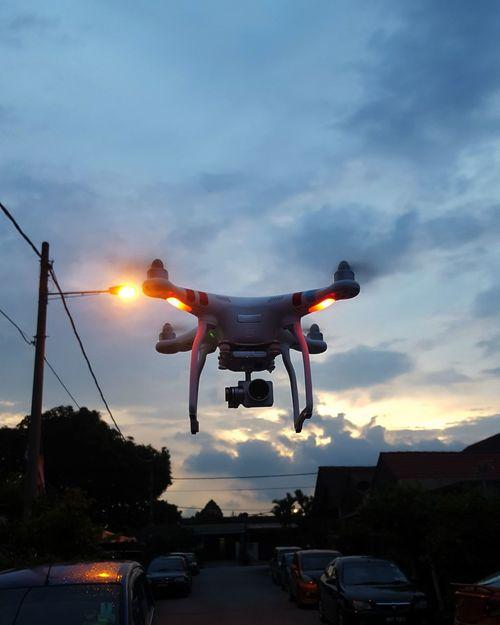 Dji Phantom DJI Phantom 3 Dji Global Dji Malaysia Control Remote Control Quadcopter Drone Photography Droneoftheday Dronestagram Drone Moments Dronelife Drone Pilot Drone Picture Dji Pilot Djiphotography Aerial Photography