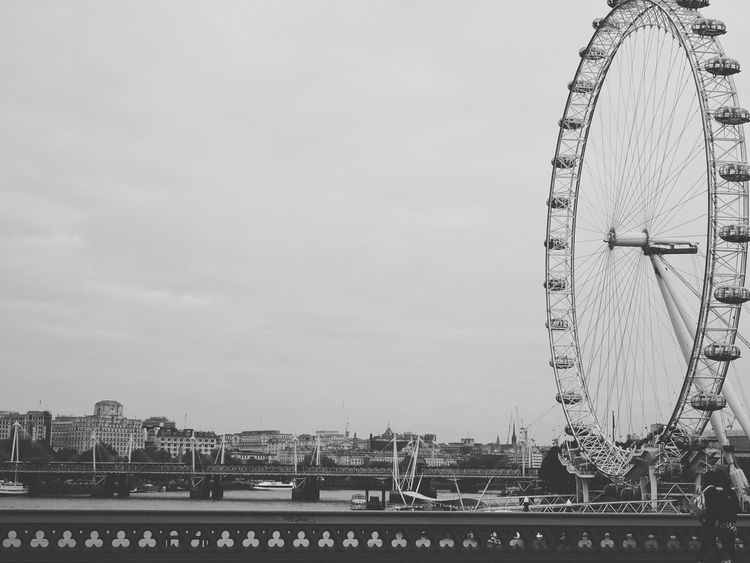 My Favorite Photo LONDON❤ Check This Out Hello World Enjoying Life Love ♥ Blackandwhite Buildinds