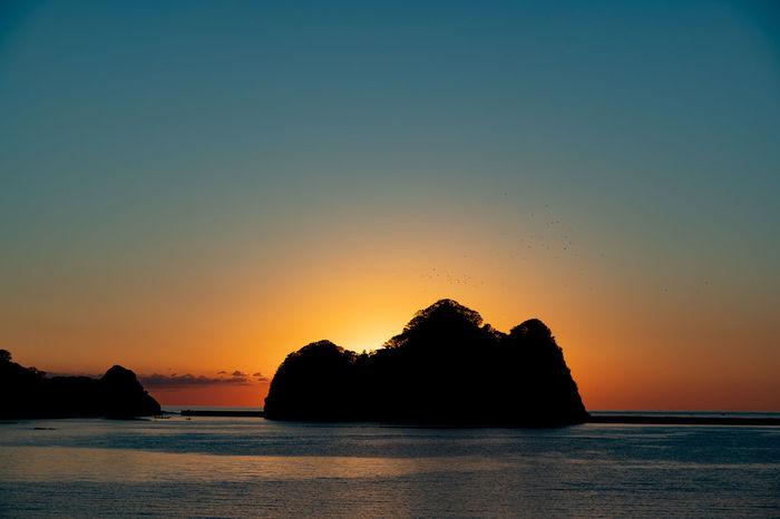 Giography Nature Sunset Water Sea Beach Silhouette Mountain Sand Dune Sunlight Blue Sand Dramatic Sky Capture Tomorrow