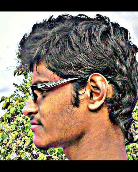 Hairstyles Selfie ✌ Nofilters CreativePhotographer