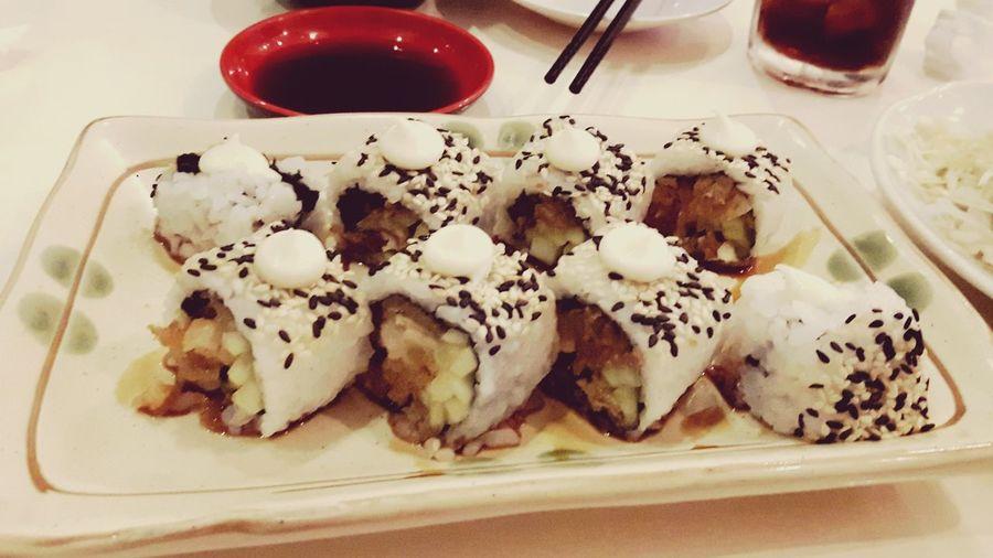 Shushi <3