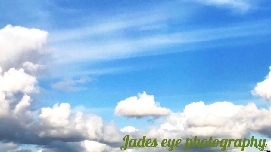 Sky Cloud - Sky Nature Day Scenics No People Outdoors Beauty In Nature