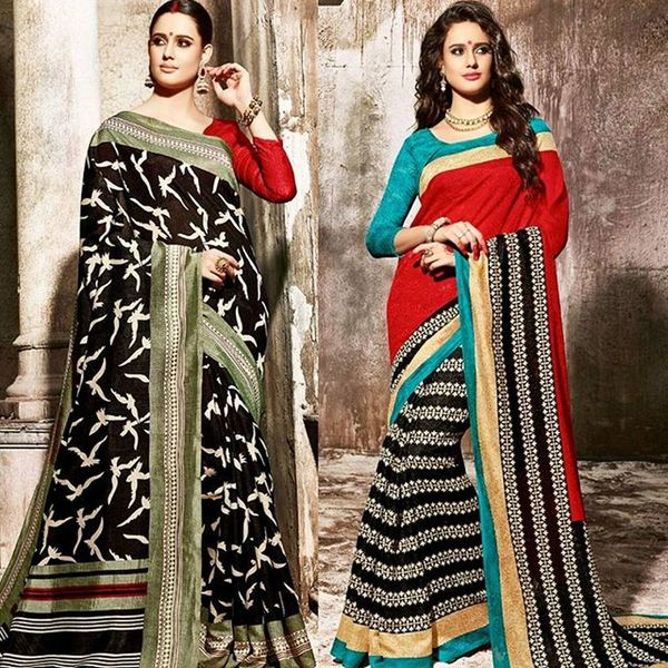 www.desiroyale.com Save up to 50% for a limited time. Desi Wedding Punjabi Picoftheday Photooftheday Instagood Instacool Bride Indianbride Sangeet Online  Desiweddings Indiansuit Gift Fashion Necklace Clutch Love Sale Lehenga Dress Gown Anthropologie Zara Eveningwear designer lakmefashionweek chanel marcjacobs versace
