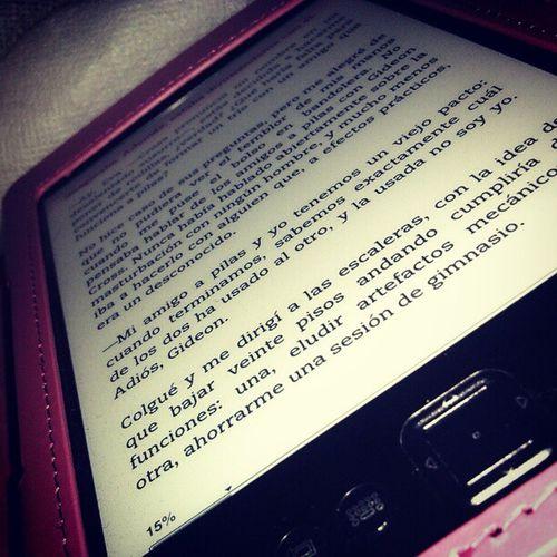 NoTeEscondoNada Sylviaday KindleON Goodnight