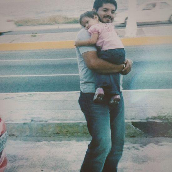 My dad 😚👨🏻 First Eyeem Photo