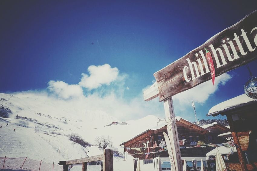 Chilihütte Switzerland Lenzerheide Hello World Taking Photos Hanging Out Enjoying Life Skiingday Wintersaison Wintertime Sony A6000 Snow ❄ Winter_collection Mountain_collection Inthesnow Alpine