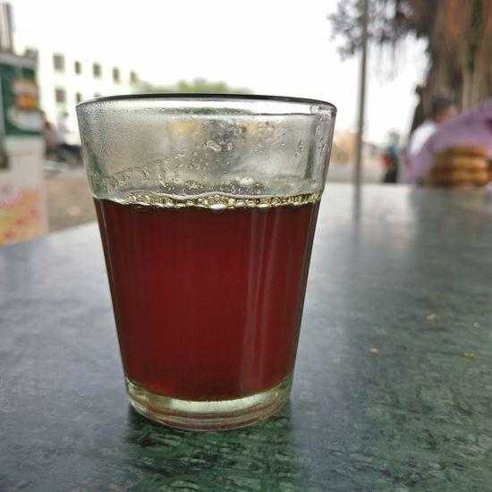 Black Tea Black Tea Love Share Tea Tea - Hot Drink Black Tea Hot Tea Love Tea Lovers