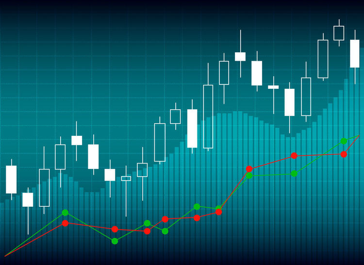 Abstract Backgrounds Business Chart Copy Space Corporate Business Data Diagram Finance Financial Figures Graph Green Color Growth Motion No People RISK Stock Market And Exchange Success Technology Wealth