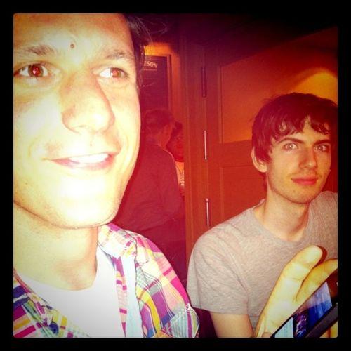 David & David