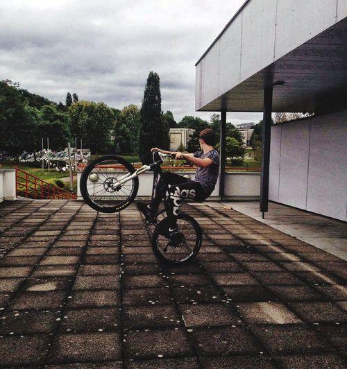 Adidas Maxxis Enduro Enduromtb Bike Drac Chartreuse  First Eyeem Photo Mavic Rockshox Fox