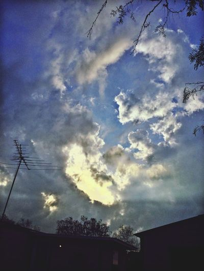 DevineTx Cloudporn Cloud - Sky Cloudscape Cloud And Sky Sky Low Angle View Beauty In Nature Southtexas Ilovephotography Texasphotography Nature Ipadair2 Simple Things Natural Beauty Country Living Outdoors Tree Silhouette No People Day Devinetexas Nature Beautiful Nature Beautiful ♥