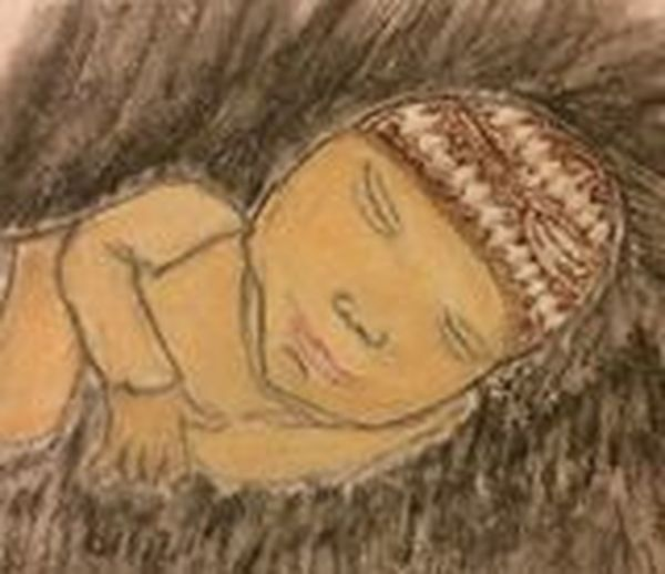 Check This Out Relaxing Sleeping Baby  Pencil Art Drawing ✏ Drawing Picture(10) Creative Art? Drawing, Painting, Artwork Creative Arts  Art, Drawing, Creativity Arts Culture And Entertainment Art EyeEm Gallery Getty Center Getty+EyeEm Collection Getty & Eyeem Getty X EyeEm Images Art Museum Art Gallery EyeEm Best Shots Getty Museum EyeEm