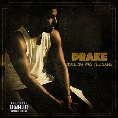 Can't wait for this album :3. Excited Drake  Drizzy Drizzydrake TagsForLikes drakequotes ymcmb ovoxo ovo xo teamdrizzy teamdrake instadrake instagood yolo nothingwasthesame music photooftheday rap hiphop rapper youngmoney artist