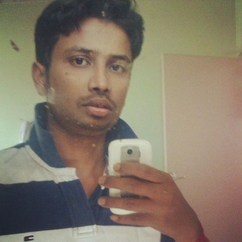Getup_change Selfie Boredom Posing tagforlikes follow4follow tamilswag
